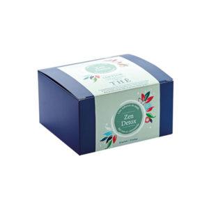 comptoir-français-thé-infusion-boite-zen-detox
