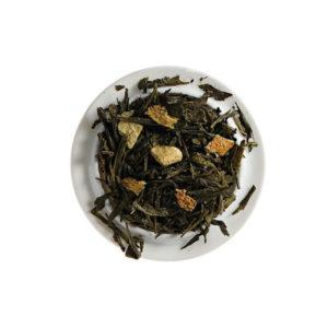 comptoir-français-thé-vert-bio-citron