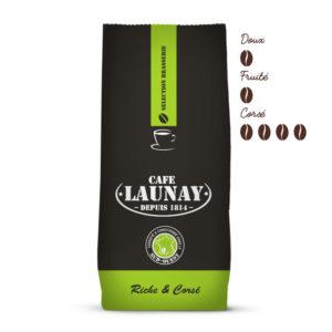 cafe-grains-melange-corsia-launay