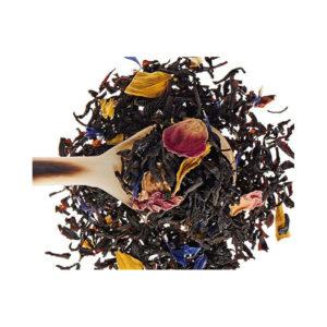 comptoir-français-thé-noir-fleurs-jungle