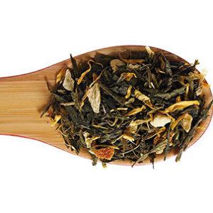 comptoir-français-thé-vert-japan-lime