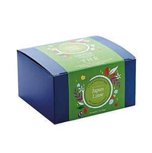 comptoir-français-thé-vert-sachet-japan-lime