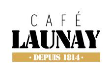 logo-fournisseur-launay