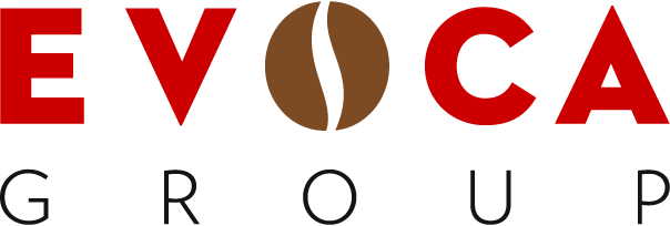 logo-fournisseur-evoca