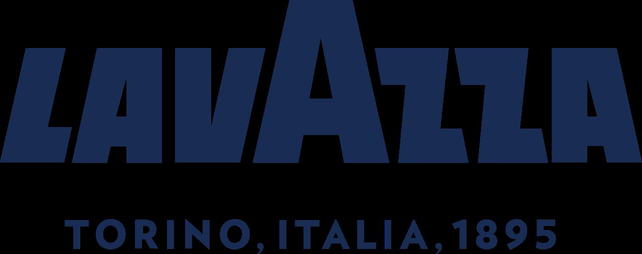 logo-fournisseur-lavazza