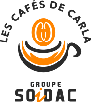 notre-logo