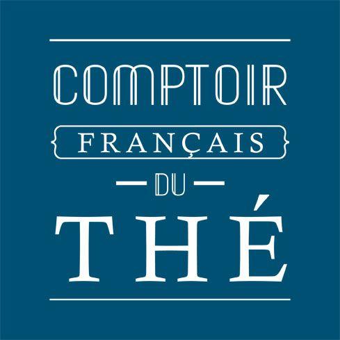 logo-fournisseur-comptoir-français-du-the