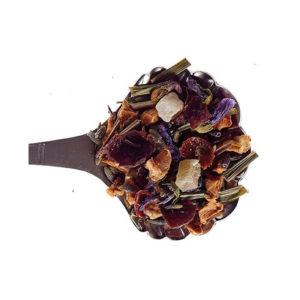 comptoir-français-thé-infusion-mediterranee-lavande