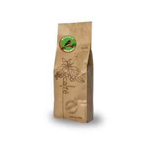 cafes-grains-origines-mexique-tapachula