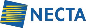 logo-fournisseur-necta