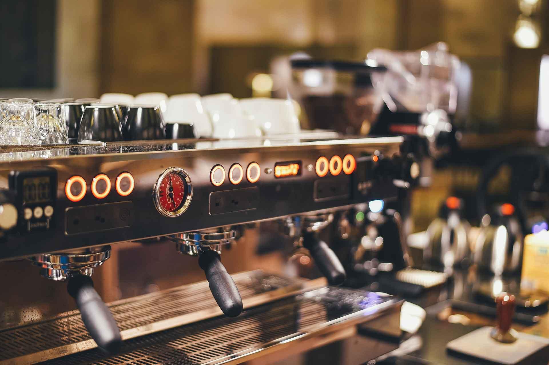 image-photographie-percolateur-vintage-cafes