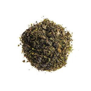 comptoir-français-thé-vert-menthe-nanah