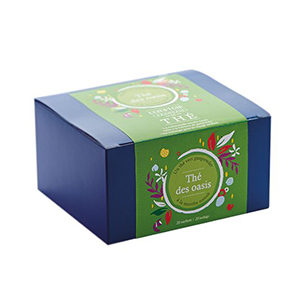 comptoir-français-thé-vert-menthe-nanah-sachet