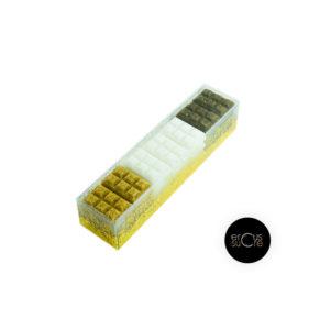 barrette-sucre-decoratif-tablette-chocolat