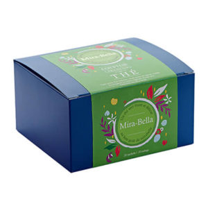 comptoir-français-thé-vert-mirabella-mirabelle-sachet