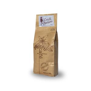 cafe-grains-melange-balzac