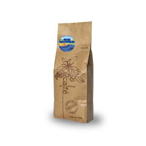 cafe-grains-origine-jamaique-bluemountain-exception