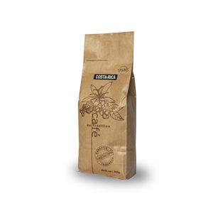 cafe-grains-origine-costa-rica