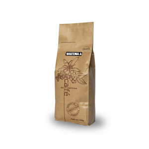 cafe-grains-origine-guatemala-huehuetenango