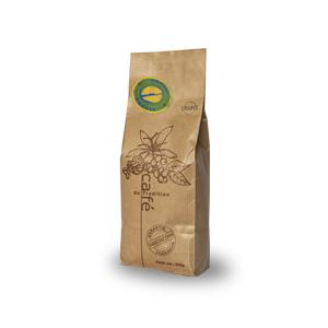 cafe-grains-origine-bresil-bobolink