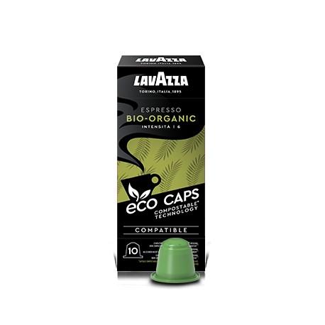 capsules-compatible-nespresso-bio-organic-lavazza