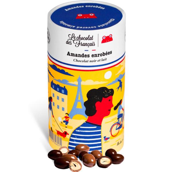 chocolat-des-français-amandes-enrobées