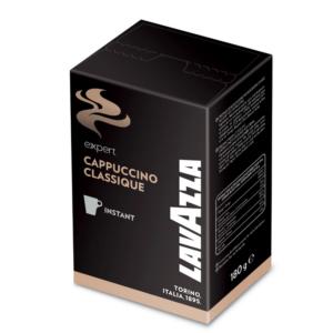 cappuccino-lavazza-classique-boite