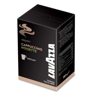cappuccino-lavazza-noisette-boite