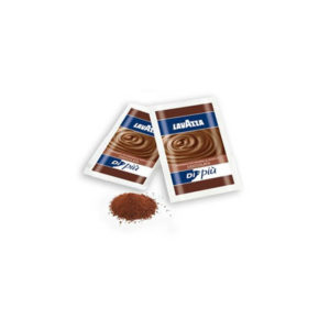 chocolat-chaud-dosette-individuelle-lavazza