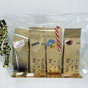 coffret-cafes-grains-quatre-origines
