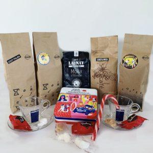 coffret-six-origines-cafes-grains-biscuit