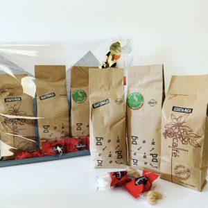 coffret-cafes-grains-origines
