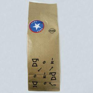 cafe-grains-origine-cuba