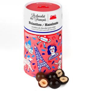 chocolat-des-français-noisettes-enrobées