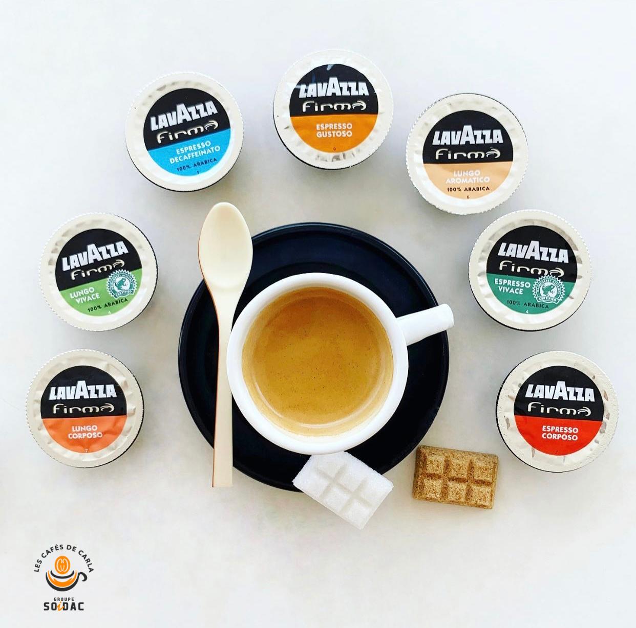 declinaison-cafe-lavazza-firma-etendue-gamme