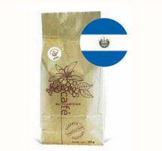 cafe-grains-origine-salvador