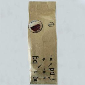 cafe-grains-origine-tanzanie