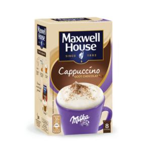 cappuccino-milka