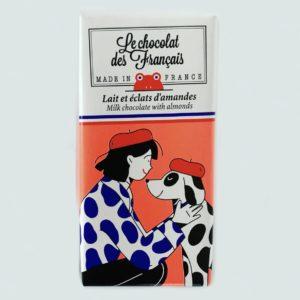 chocolat-tablette-lait-amandes-chocolat-des-français