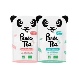 cure-detox-panda-tea
