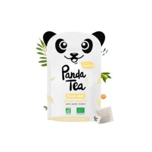 pandatea-fresh-skin