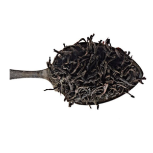 the-noir-grand-earl-grey