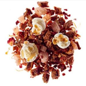 infusion-pop-framboise-popcorn