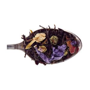 the-mixte-ispahan-violette-rose-jasmin