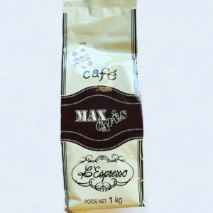cafe-moulu-gourmet