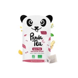 panda-tea-infusion-sportea