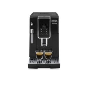 machine à café delonghi dinamica FEB3515.B