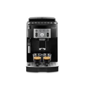 machine à café delonghi magnifica s smart 2533.B