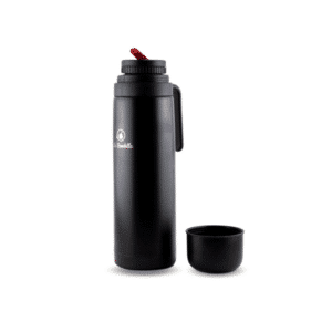 thermos a mate